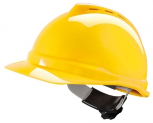msa-hard-hat-v-gard-500-yellow-fas-trac-01